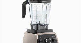 vitamix pro-750 review on Feedingboys.co.uk