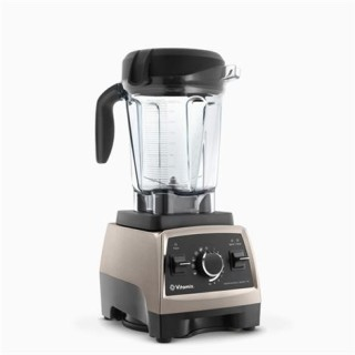 Review: Vitamix Professional Series 750