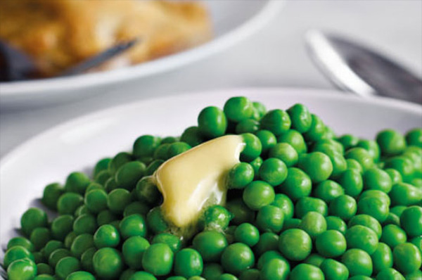 birds_eye_frozen_peas_600