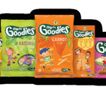 Win Bundle of Organix Goodies on feedingboys.co.uk