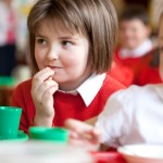 Schools could win up to £1,500 and other great prizes for their pre-school club by entering the national Breakfast Club Awards