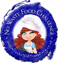 no-waste-food-badge_f_improf_190x206-copy