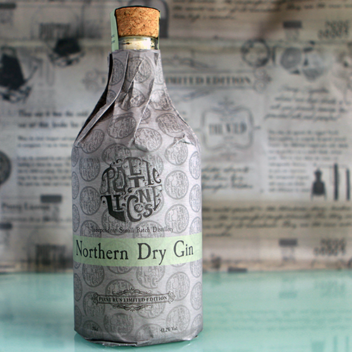 Poetic-License-Northern-Dry-Gin