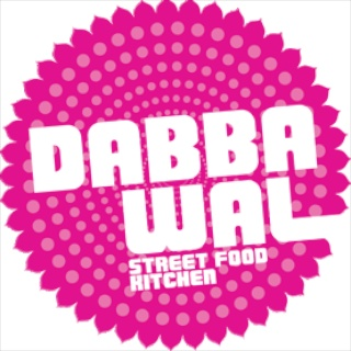 Dinner at Dabbawal for Newcastle Restaurant Week