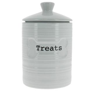 Win luxury pet treats from Best in Show on feedingboys.co.uk