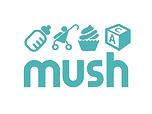 Mush app