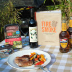 Win BBQ pack worth £50 on feedingboys.co.uk