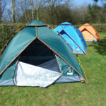OLPRO Pop Tent - win on feedingboys.co.uk