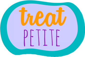 treat petite