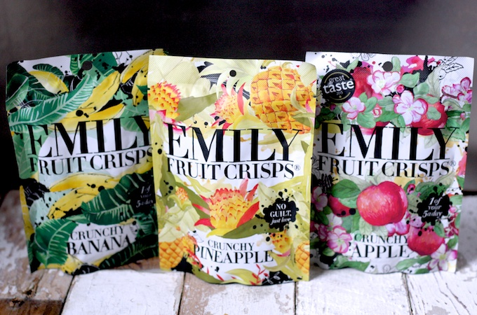 Emily Fruit Crisps on feedingboys.co.uk