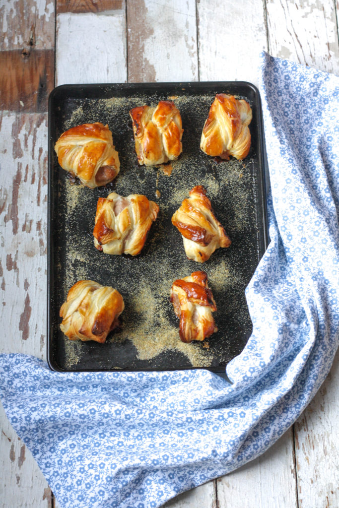 sausage_rolls_cooked_v1-1-of-1