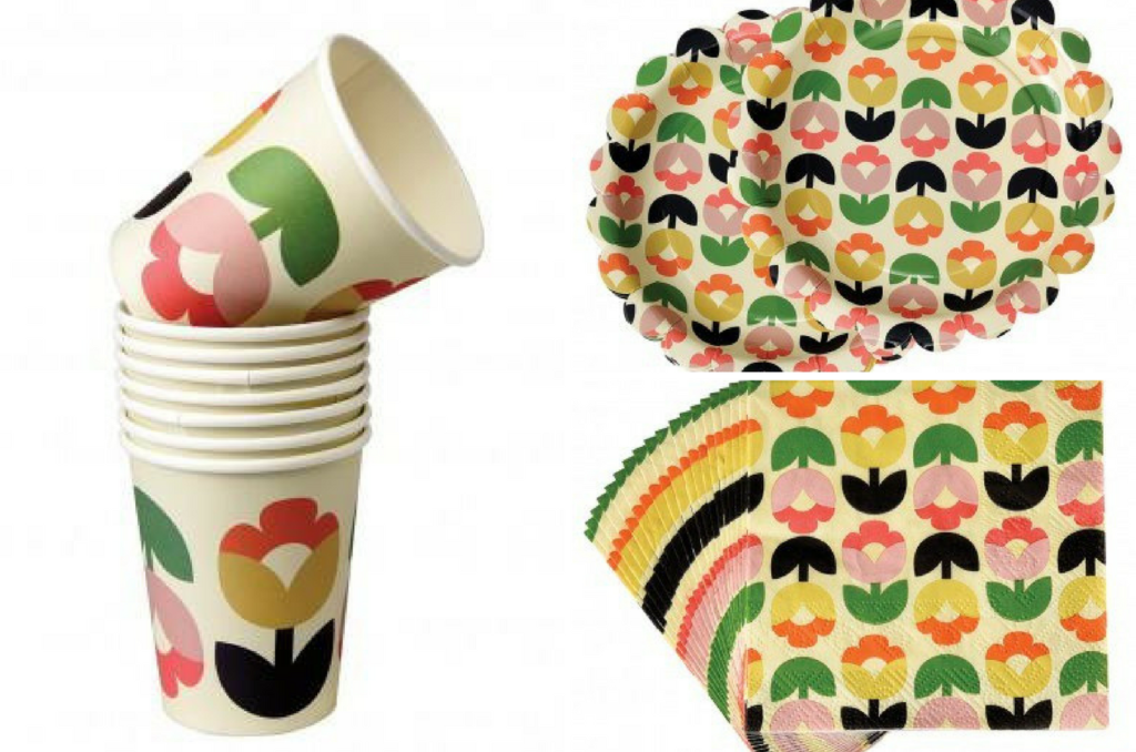 Win Tulip Bloom Picnic Bundle from Dotcomgiftshop on feedingboys.co.uk