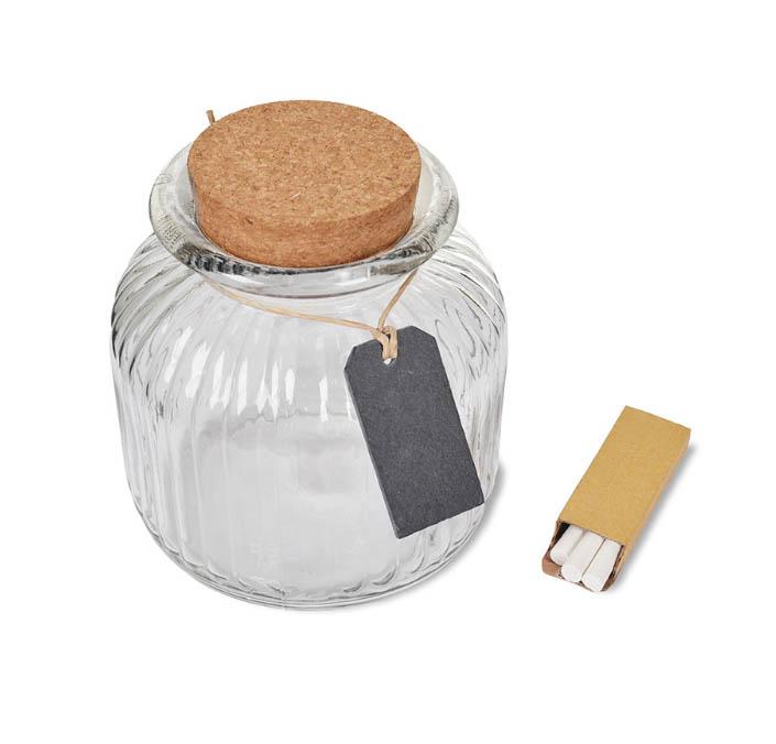 cookie jar on amara.co.uk