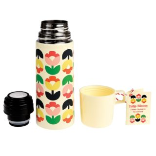 Picnic Giveaway: Win Dotcomgiftshop Tulip Bloom Bundle