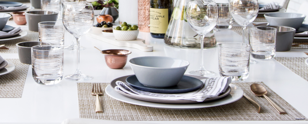 Win £50 Voucher to spend on luxury homeware at Amara.com via feedingboys.co.uk