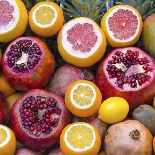 Fruit for juicing on feedingboys.co.uk