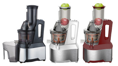 optimum-600-juicers